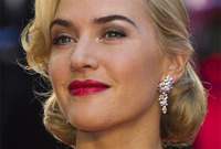Kate-winslet-classic-makeup-style-side